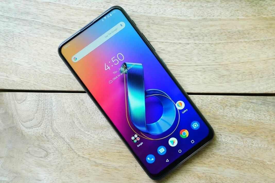 Xiaomi Mi 10 самый лучший смартфон в мире