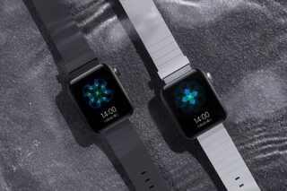 Xiaomi Mi Watch – лучшие в мире «умные» часы по привлекательной цене